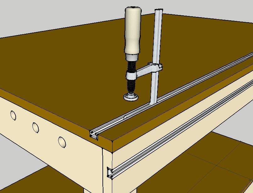 werkbank planung achims holzbox. Black Bedroom Furniture Sets. Home Design Ideas